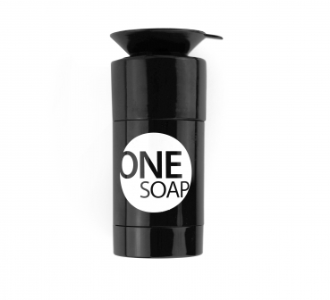 OneSoap